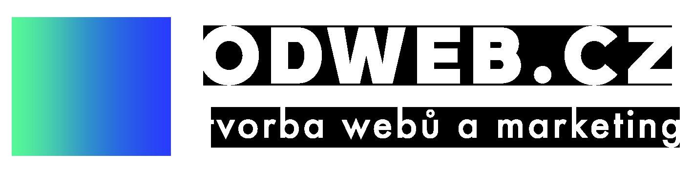 Ondřej Drápela - Tvorba webů a marketing